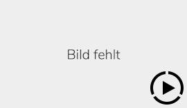 Lasertrimmen von elektronischen Widerständen