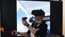 MRstudios Demo Reel | ZA-vr/edu VR application for ZIEHL-ABEGG