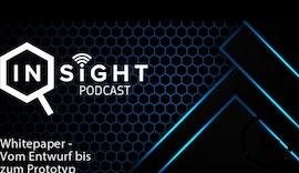 Protolabs Podcast: Vom Entwurf bis zum Prototyp