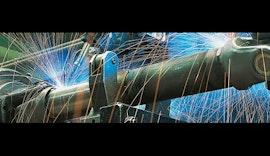Welte Cardan-Service GmbH - Imagevideo driveshaft gelenkwellen