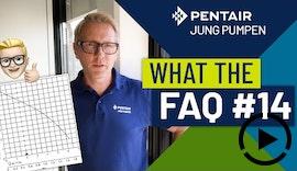 What The FAQ #14: Wie wird eigentlich die Leistung einer Pumpe angegeben?