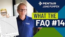 What The FAQ 14: Wie wird eigentlich die Leistung einer Pumpe angegeben?