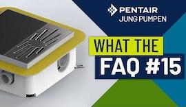What The FAQ 15: Darf man am seitlichen Zulauf des Plancofix auch andere Gegenstände anschließen?