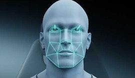 Das Auto der Zukunft: Displays, Touch Screen, Streaming