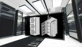 May - Ihr Spezialist für Netzwerktechnik und Serverschränke