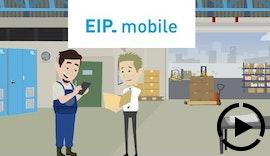 Digitale Anlagendokumentation mit EIP.mobile - Erklärvideo