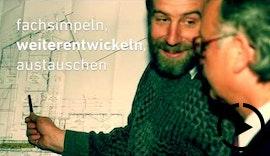 70 Jahre Ruehle+Wenger Stuttgart