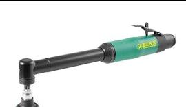 WRH 6-20/2 ZL90 - Druckluft-Winkelschleifer 90° Winkelkopf