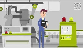 DOCUFY Maintenance Manager - Software für effiziente Wartung