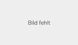 Glaub Solution: Steuerungs-App mit Open Core Engineering realisiert