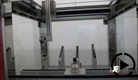 Standardzelle roboCELL