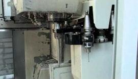 Der AMF Cleaner, Ausführung Stick