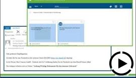 iDGARD Outlook Add-In