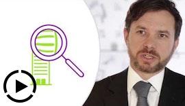 Wie deutsche Unternehmen ihren Datenschatz heben