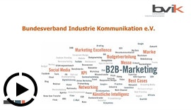 821.jpg b2b-kommunikation