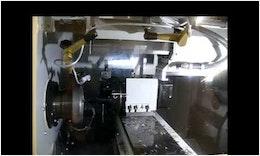 829.jpg automatisierungstechnik