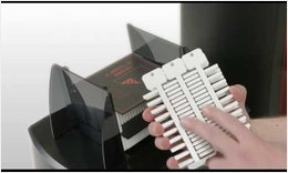 MURRPLASTIK mp-LM 1 - Unboxing und Inbetriebnahme