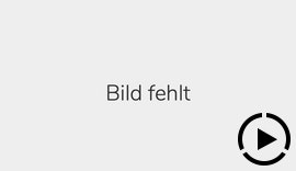 INDEX TRAUB Trailer - better.parts.faster.