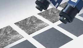 VINSPEC SOLAR - Inline Wafer und Solarzellenprüfung