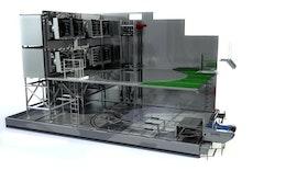 GEA S-Tec 3D Animation