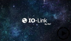 Faszination IO-Link