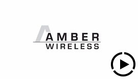 Imageclip AMBER wireless