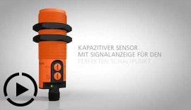 995.jpg kapazitive-sensoren