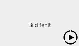 Bosch Rexroth Lineartechnik - präzise, zuverlässig, zukunftssicher